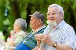 Nabór pensjonariuszy do Rodzinnych Domów Pomocy