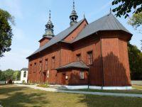 Górecko Kościelne