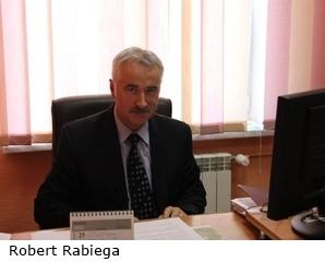 Sekretarz gminy
