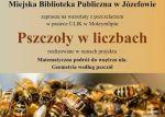 Z matematyką wświecie pszczół