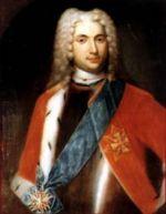 Tomasz Józef Zamoyski