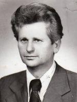 Mieczysław Papiernik