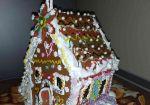 Boże Narodzenie - tradycja iwspółczesność
