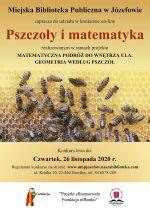 Pszczela mPotęga na finiszu