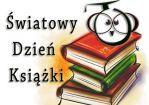 Światowy Dzień Książki