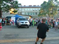 Festyn Rodzinny 2012
