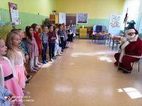 Przedszkole wJózefowie
